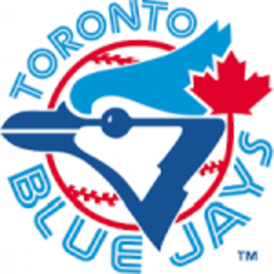 OK, Blue Jays!